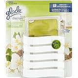 Glade Discreet Complete Plug In Air Freshener Bali Sandalwood