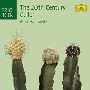 Britten - Musique de chambre 51rFSAv9JQL._SL500_AA300_