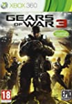 Gears of War 3: Edicin Estndar