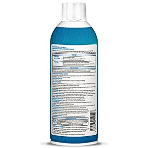 Simple Solution Indoor/Outdoor Repellent for Dogs & Cats, 14 oz aerosol