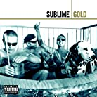 Sublime - Sublime/Gold mp3 download