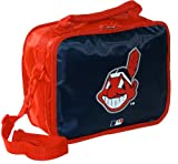 Cleveland Indians Lunch Box at Amazon.com