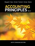 Accounting Principles, Part 2