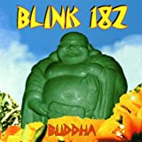 Blink-182 - Buddha