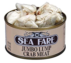 Remarkable, rather Jumbo lump crab meat apologise