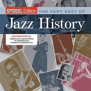 spiegel jazz history the sam spiegel jazz history the