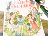 Enid Blyton's Fairy Stories