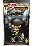Ratchet & Clank : La taille, ça compte, PSP Essentials