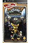 Ratchet & Clank : La taille, �a compt...