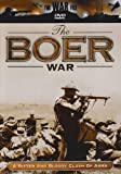 echange, troc The Boer War - a Bitter and Bloody Clash of Arms [Import anglais]