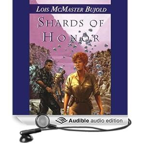 Shards of Honor (Unabridged)