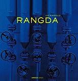 Rangda Live in Krefeld [VINYL]
