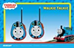Walkie Talkie Thomas and Friends 12085