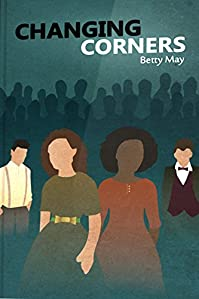 Changing Corners by Betty May ebook deal