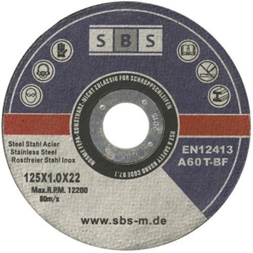 50-Stck-SBS-Inox-Trennscheiben-125-x-10-mm