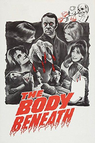 the-body-beneath
