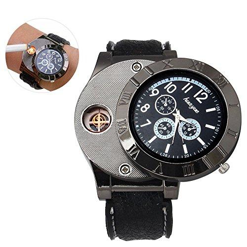 herren-usb-feuerzeug-armbanduhr-ezykoo-neuheit-wiederaufladbar-armbanduhr-hochwertigen-militar-uhr-m