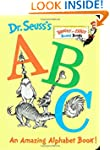 Dr. Seuss's ABC: An Amazing Alphabet...