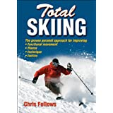 Total Skiing ~ Chris Fellows