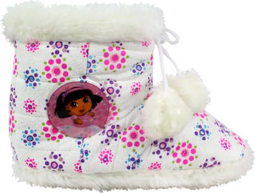 Image of Dora the Explorer