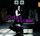 Opéra Fantaisie / Opera Fantasia - Emmanuel Ceysson Emmanuel Ceysson [harp]
