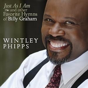 Favorite Hymns Of Billy Graham