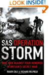 SAS - Operation Storm: The Inside Sto...