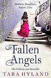 Tara Hyland Fallen Angels