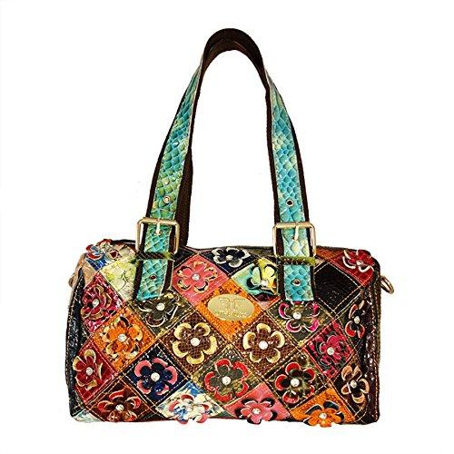 utrendo-brand-helsinki-messenger-bag-genuine-leather-elegant-multicolor-design-with-blossoms-and-rhi