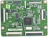 BN96-30194A BN96-30197A LJ41-10367A