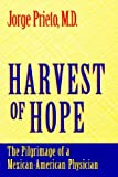 img - for Harvest Of Hope: Theology book / textbook / text book
