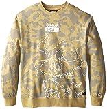 Trukfit Men's Bone Thugs Sweatshirt