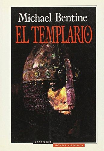 El Templario