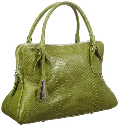 Betty Barclay Siena A-537 SI 23, Damen Shopper 40x28x15 cm (B x H x T)