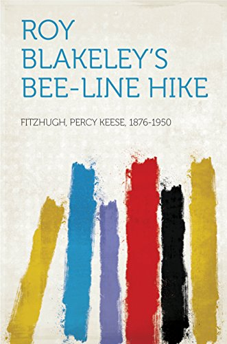 roy-blakeleys-bee-line-hike