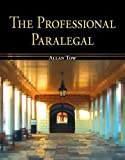 The Professional Paralegal