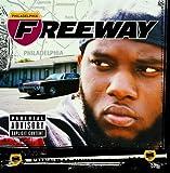 Alright (w/ Allen Anthony) - Freeway