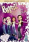Bratz -  Glitz 'N' Glamour [Interactive DVD]