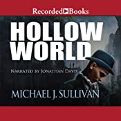 Hollow World | [Michael J. Sullivan]