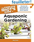 The Complete Idiot's Guide to Aquapon...