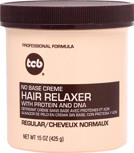 tcb-senza-base-creme-capelli-relaxer-regular-450-ml-confezione-da-2