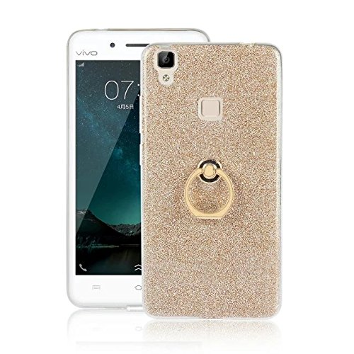 vivo-v3-max-case-case-stand-back-bague-premium-style-bling-holder-tpu-vivo-v3-max-color-gold-