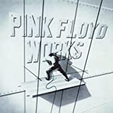 Works by Pink Floyd (1990-10-25)