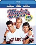 Major League (Wild Thing Edition) [Bl...