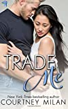 Trade Me (Cyclone)