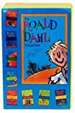 The Roald Dahl Collection (0142405698) by Roald Dahl