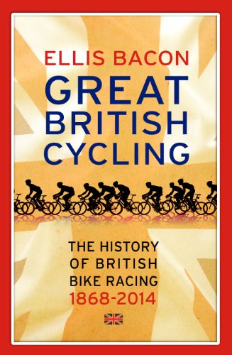 History of British Cycling, The