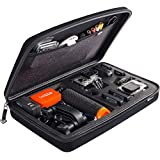 SP Gadgets Storage Case Large -