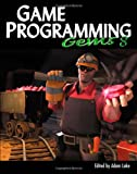Game programming gems 8 /
