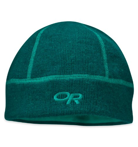 outdoor-research-flurry-beanie-atlantis-l-xl